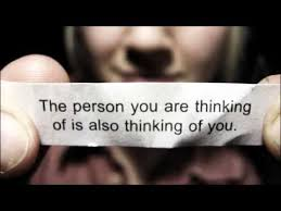 Thinking Of You Quotes For Her Impressive Thinking Of You Quotes For Her Free Thinking Of You ECards 48