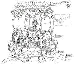 femsa wiring diagram best site wiring diagram HVAC Wiring Diagrams Femsa Wiring Diagram #24
