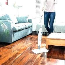best steam floor cleaner for tile floors best mops for ceramic tile floors best mops for
