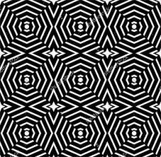 Trippy Pattern Beauteous 48 Geometric Patterns JPG PSD AI Illustrator Download