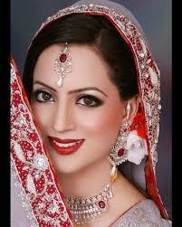wedding makeup blazon salon and studio address contact dels diffe types bengali bride makeup ideas