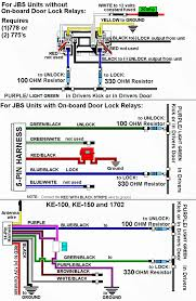wrangler radio wiring diagram in addition 2007 jeep wrangler wiring 2007 jeep wrangler stereo wiring diagram at 2007 Jeep Wrangler Radio Wiring Diagram