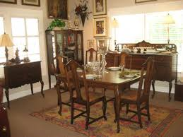 Tables And Chairs Lime Rug Traditional Rugs Table Folding Elegant - Standard size dining room table