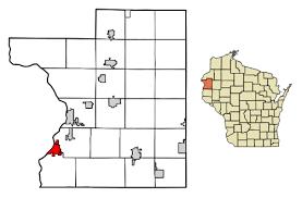 Osceola Wisconsin Wikipedia