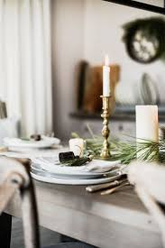 463 best Set the Table images on Pinterest | Table settings ...
