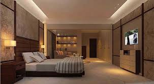 interior designers in mumbai  office  home interior designers