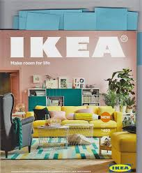 ikea furniture catalog.  ikea new ikea 2018 catalog u0026 top 10 products sneak peek  apartment therapy throughout ikea furniture