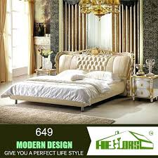 new latest furniture design. Latest Furniture Design Bedroom Style Bed Designs Pictures Of Beds New Sofa . H