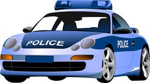 Image result for local police officer clcip art