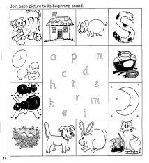 Based on jolly phonics, cartoonito activity sheets are a perfect resource to help support children while they are learning to read and write. Fabulously Phonics Worksheets Group Image Ideas Tnpsc Grade Jaimie Bleck