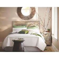 create customize your home decor catalog global bedroom the