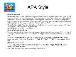 my company essay qualification
