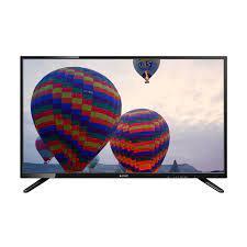 Arçelik A32L 5845 4B Led Tv Fiyatı ve Özellikleri - Hepsinialalım