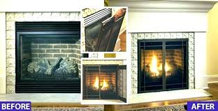 glass door for fireplace glass doors for fireplace fireplace glass door fireplace covers ceramic glass fireplace