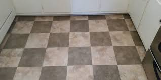 why hire a pro for vinyl flooring removal