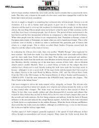 rebuttal essay topics public policy essay topics gxart orgpublic policy essay topics bid writing servicesgood persuasive essay topics