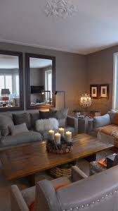 Taupe Living Room You Need An Idea About Taupe Living Room Ideas Home Design Images