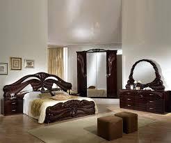 italian bedroom sets furniture. Italian Bed Set Furniture Bedroom Cheap Elegant Sets For Sale Suites Master Bedrooms