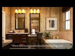 Miami Bathroom Remodeling Custom Decorating Ideas
