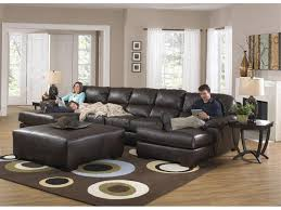 Of Living Rooms With Sectionals Living Room New Living Room Sectionals Ideas Living Room Sofa