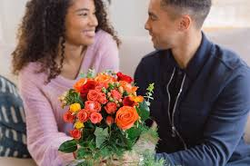 Flower arrangements for valentines day. Qv Bmlthiyg8km