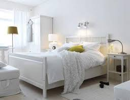 Ikea Hemnes Bedroom Awesome Decorating Ideas