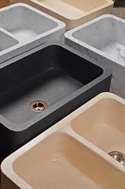Swanstone Granite Kitchen Sinks Kitchen Swanstone Kitchen Sinks Inside Leading Swanstone Granite