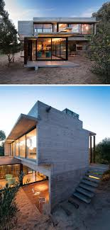 Best 25+ Modern house exteriors ideas on Pinterest | Big modern ...