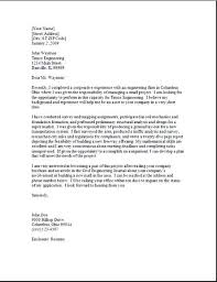 Sample Cover Letters For Resumes Free Kliqplan Com