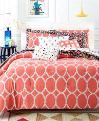 Coral Colored Bed Quilts Coral Colored Quilt Coral Colored ... & Coral Colored Bed Quilts Coral Colored Quilt Coral Colored Bedspreads Whim  By Martha Stewart Collection Coral Adamdwight.com
