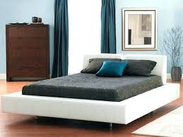 Cool Queen Bed Frames Beds Com Unique White With Storage Size – hkarthik
