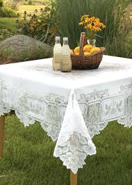 90 inch round vinyl tablecloth s clear 60 x oval