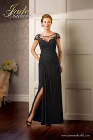 Jasmine Jade Couture Mothers Dresses Style K178065