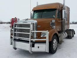 Toyota | Truck Defender Bumpers | CS Diesel | Beardsley, MN