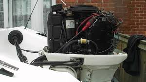 similiar 70 hp johnson keywords 70 hp johnson outboard motor wiring diagram get image about