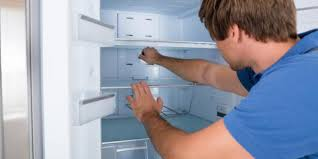 appliance repair st louis. Plain Appliance Home Appliance Repairs 5 Tips For Fixing A Noisy Refrigerator  St Louis In Repair St Louis O