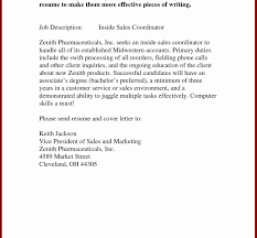 Cover Letter Sales Job Inspirational Papyrus Paper For Sale