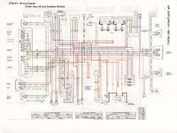wiring diagram for a yamaha raptor 2012 wiring diagram for yamaha 2004 yamaha rhino 660 wiring diagram at Yamaha Rhino Wiring Diagram