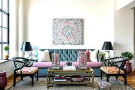 apartment furniture nyc. Elegant Living Room Furniture Nyc And Posted On 20 By In Apartment