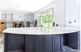 benefits of choosing corian countertops