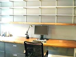 Office desk cabinets Home Office Full Size Of Home Office Desk With Drawers Shelf Furniture Storage Cabinets Bookshelves Ideas Pottery Barn Home Office Bookshelves Desk With Drawers Shelf Furniture