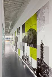office feature wall ideas. 25 best office wall graphics ideas on pinterest design and walls feature r