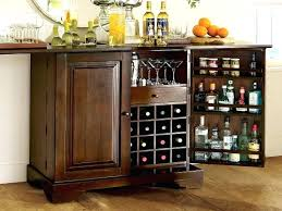 mini home bar furniture. Corner Bar Furniture For The Home Mini Bars House