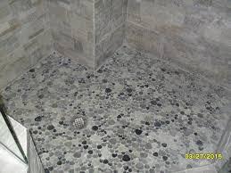photo of denson construction services detroit mi united states master bathroom renovation