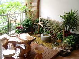 Small Picture Simple Garden Designs Pictures The Inspirations Makeovers Terrace