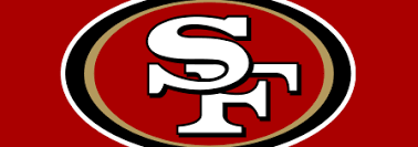 San Francisco 49ers Home
