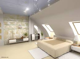 Elegant Schlafzimmer Gemütlich Gestalten Ideen Led Beleuchtung