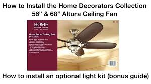 universal ceiling fan light kit ceiling bay ceiling fan bay 3 light universal ceiling fan light kit universal ceiling fan light kit oil rubbed bronze