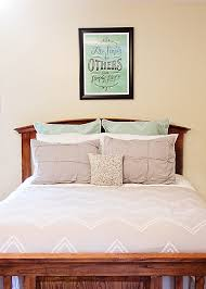 how to make a beautiful bed. Unique Make How To Make A Beautiful Bed In