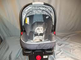 graco connect car seat manual expiration date connect car seat base installation base large graco connect car seat manual